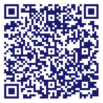 QR-Code for Uptown Moving and Storage