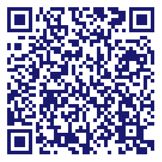 QR-Code for Uptown Style & Spa