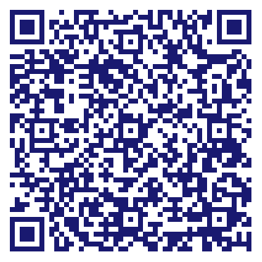 QR-Code for Urbandale Charity Car Donations