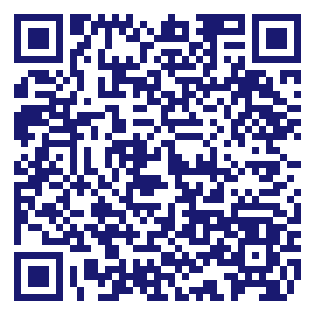 QR-Code for Urblife Magazine