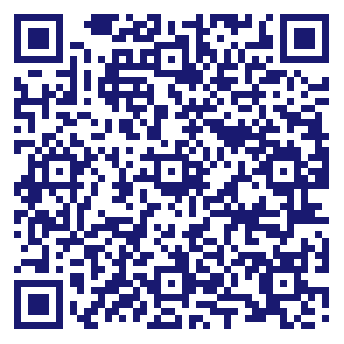QR-Code for Urena Radio & Television