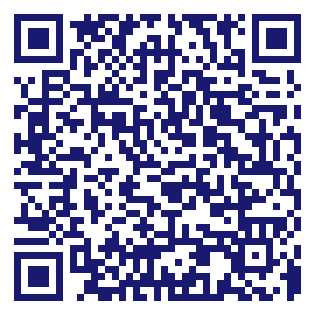 QR-Code for Urgent Care Center