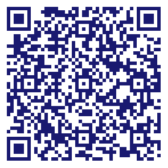 QR-Code for Urwiler Oil & Fertilizer