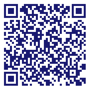 QR-Code for Us Agricultural Dept
