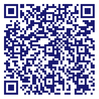 QR-Code for Us Air Force Recruiting