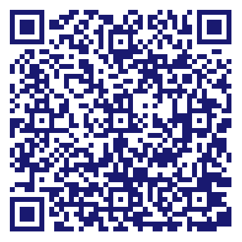 QR-Code for Us Air Force Supervisor