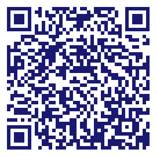 QR-Code for Us Air Force