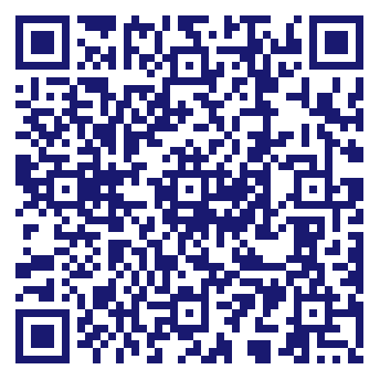 QR-Code for Us Army Corps Of Engineers