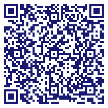 QR-Code for Us Army National Guard Armory