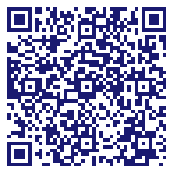 QR-Code for Us Army National Guard