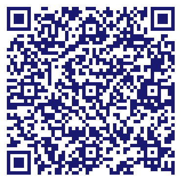 QR-Code for Us Army Reserve Training Ctr