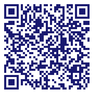 QR-Code for Us Army Reserve