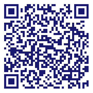QR-Code for Us Attorney