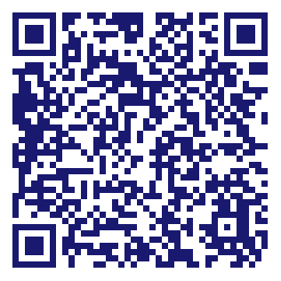 QR-Code for Us Auto Sales
