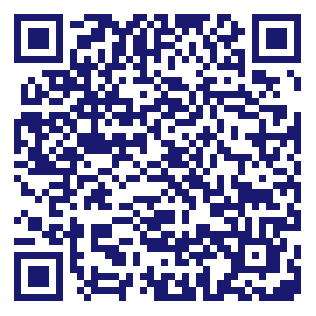 QR-Code for Us Bancorp