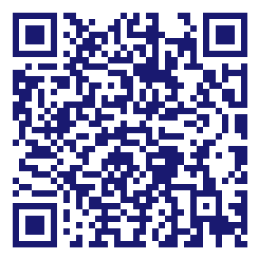 QR-Code for Us Bank