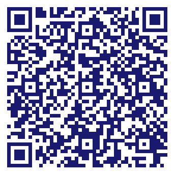 QR-Code for Us Bonneville Power Admin