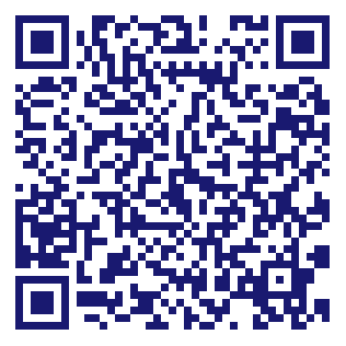 QR-Code for Us Cellular Inc