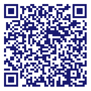 QR-Code for Us Cellular