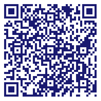 QR-Code for Us Coast Guard Recruiting