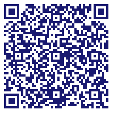 QR-Code for Us Consolidated Farm Svc Agcy