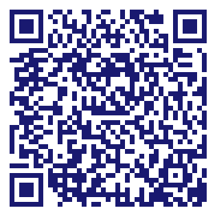 QR-Code for Us Design Source Inc