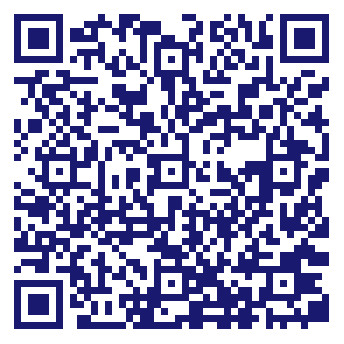 QR-Code for Us District Court Clerk