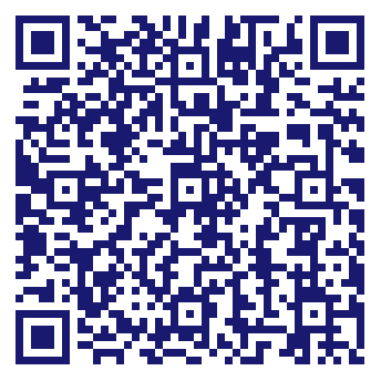 QR-Code for Us District Court Judge