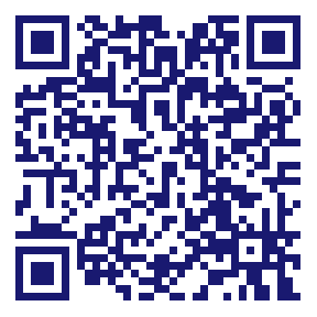 QR-Code for Us Faa