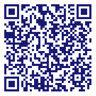 QR-Code for Us Filter