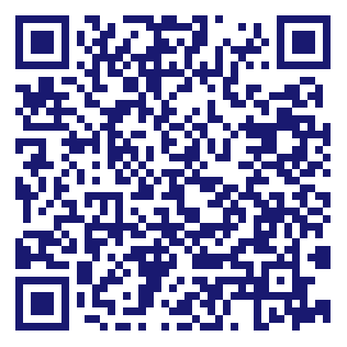 QR-Code for Us Filtercare Inc