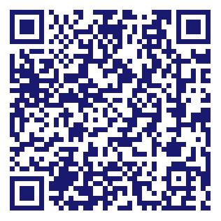 QR-Code for Us Forestry Dept