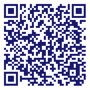 QR-Code for Us General Svc Adm