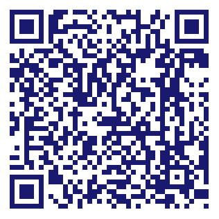 QR-Code for Us Geothermal Inc