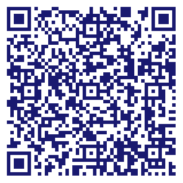 QR-Code for Us Government Us Atty Office