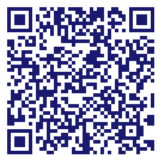 QR-Code for Us Government Usda