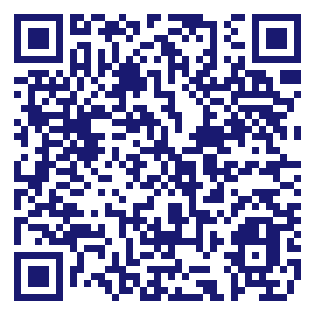 QR-Code for Us Headquarters