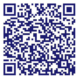 QR-Code for Us Home Corp