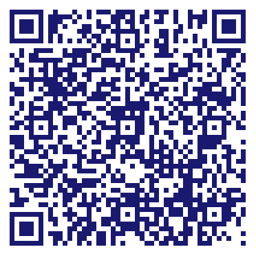 QR-Code for Us Immigration/naturalization