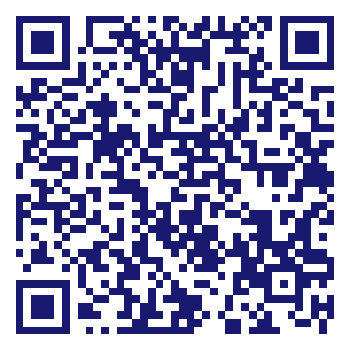 QR-Code for Us Job Corps