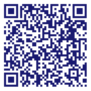QR-Code for Us National Park Svc