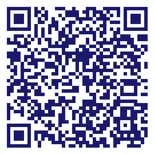 QR-Code for Us Naval Recruiting
