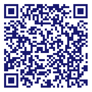 QR-Code for Us Navy Recruiting