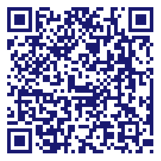 QR-Code for Us Passport Agency