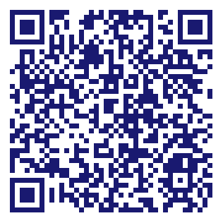 QR-Code for Us Pretrial Svc