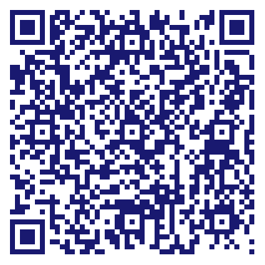 QR-Code for Us Probation & Parole Office
