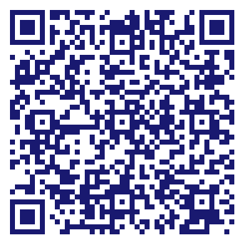 QR-Code for Us Programs & Boll Weevil