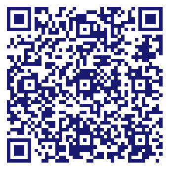 QR-Code for Us Public Health Svc Clinic