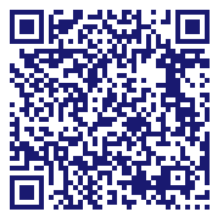 QR-Code for Us Realty