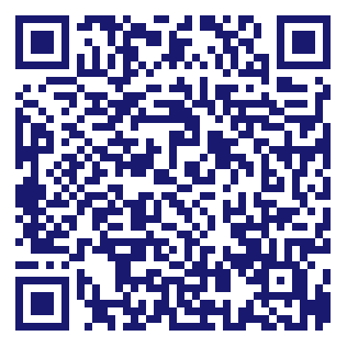 QR-Code for Us Silica Co